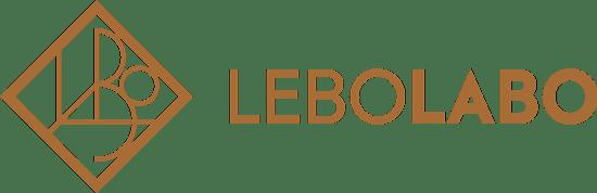 Lebolabo