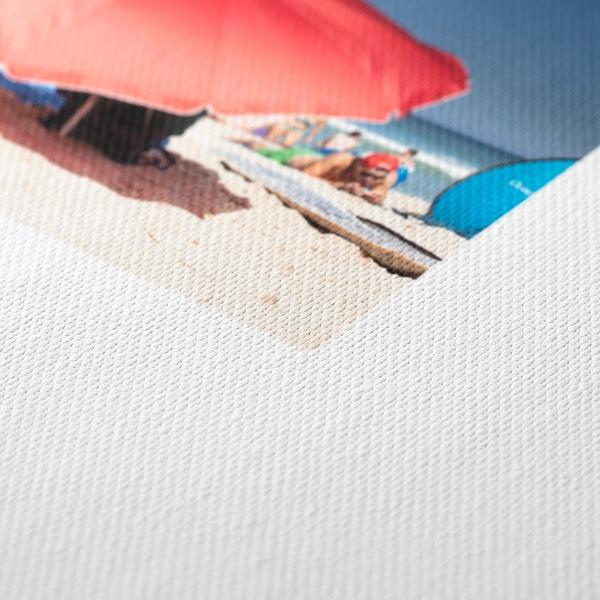 Awagami Inbe épais blanc 125g